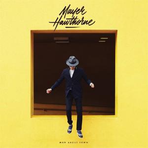 mayerhawthorne-01