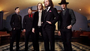 mymorningjacket-03-header