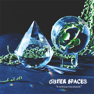 outerspaces-00