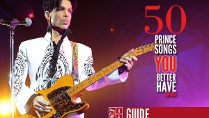 prince-50greatestsongs-header