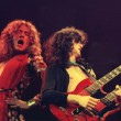 ledzeppelin-news-header