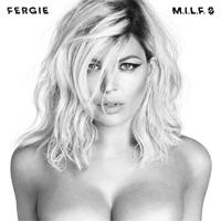 fergie-track-01