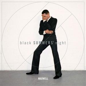 maxwell-01