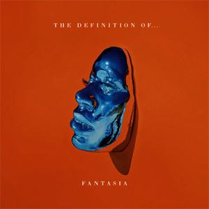 fantasia-01