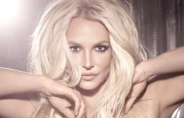britneyspears-02-header