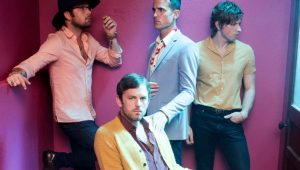 kingsofleon-single-02-header