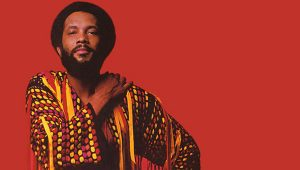 royayers-disco-header
