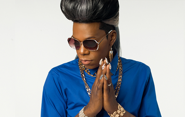 bigfreedia-altloud-header