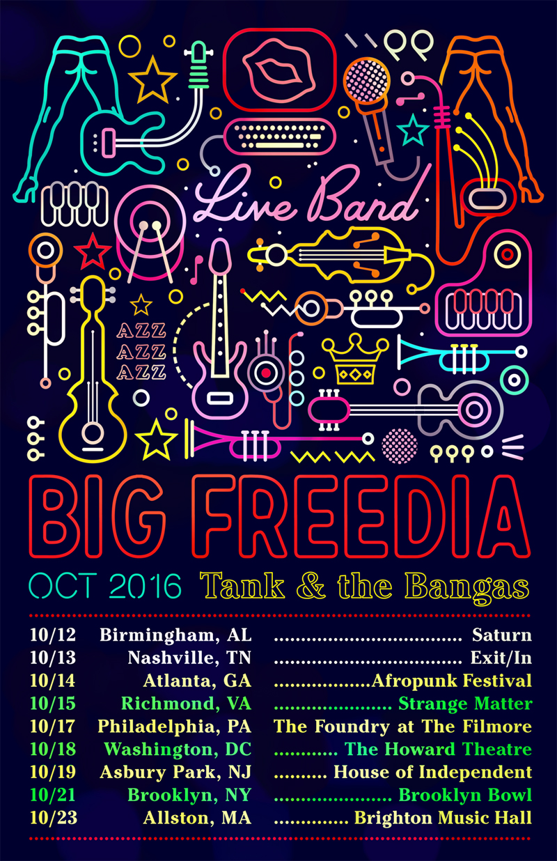 bigfreedia-tour-2016