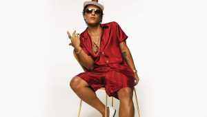 brunomars-track-02-header