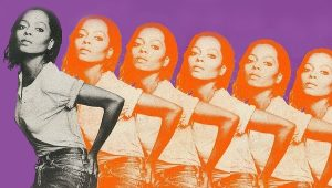 dianaross-altloud-01-header
