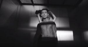 dnce-video-01-04