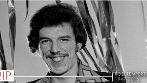rip-rodtemperton-header