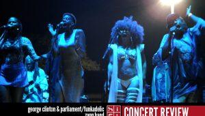 georgeclinton-zapp-concertreview-header