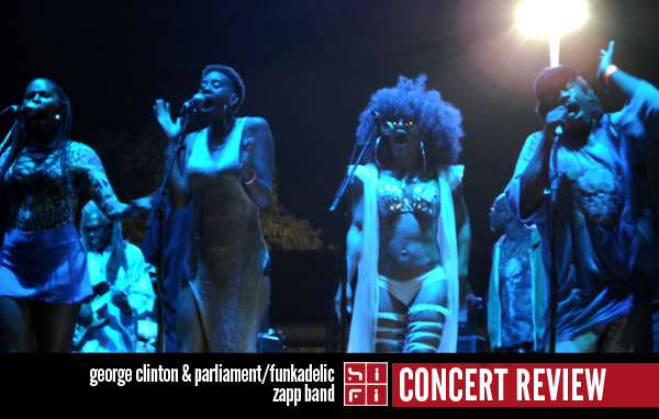 georgeclinton-zapp-concertreview-header