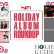 hifiguide-roundup-header-2016