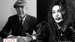 rip-leonardcohen-peteburns-header