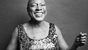 sharonjones-rip-header