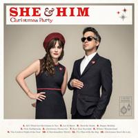 sheandhim-01