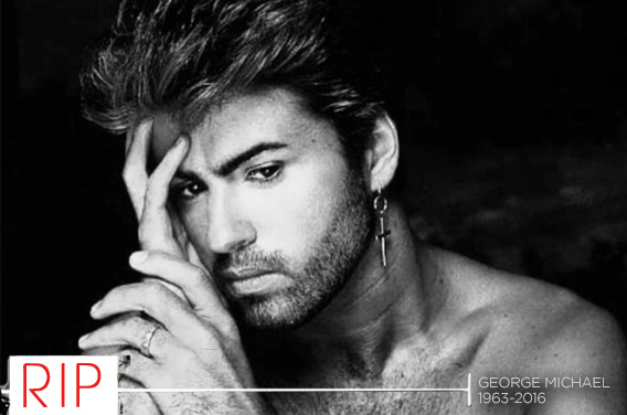rip-georgemichael-header