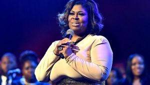 kimburrell-coverstory-header