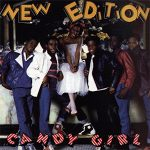 newedition-01
