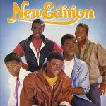 newedition-02