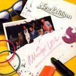 newedition-03