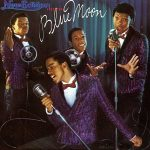 newedition-04