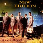 newedition-05