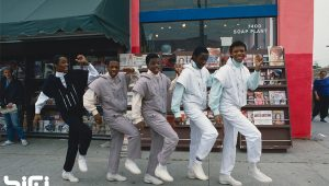 newedition-coverstory-header