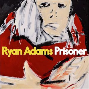 ryanadams-01