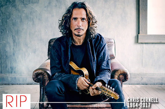 rip-chriscornell-header