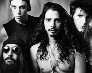 soundgarden-pic