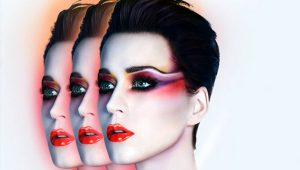 katyperry-03-header