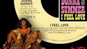 donnasummer-ifeellove-header