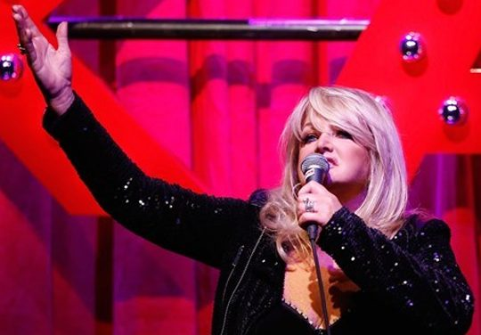 bonnietyler-00-header