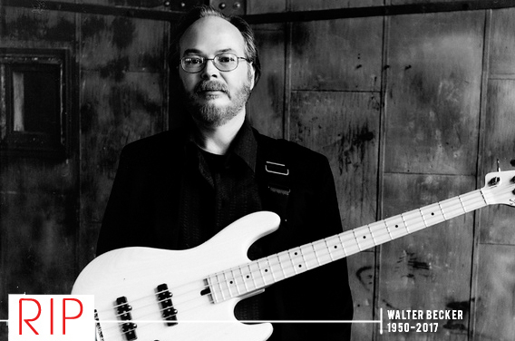 rip-walterbecker-header