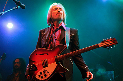 tompetty-headlines-01