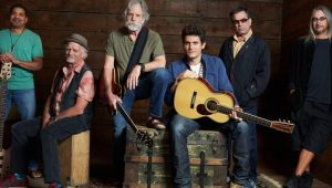 deadandcompany-news-header