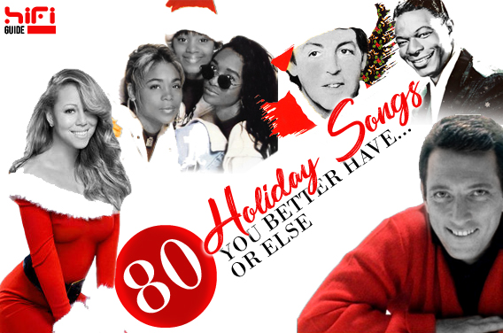 hifi-80-best-holiday-songs-header