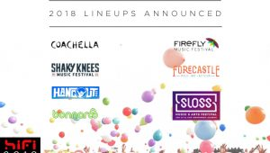 2018-festivals-announced-news-header