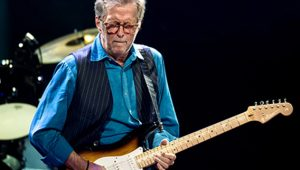 ericclapton-news-header