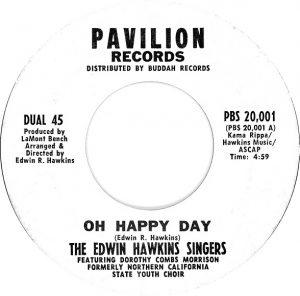 ohhappyday-single