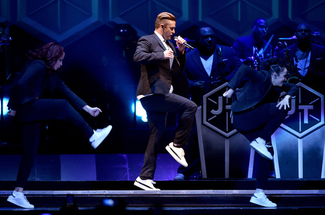 justin-timberlake-2020-tour-2014-photo