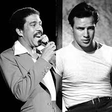 marlonbrando-richardpryor