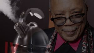 quincyjones-tea-vulture-header