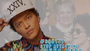 shutup-attacking-brunomars-01-header