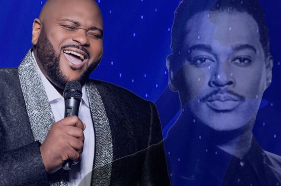 rubenstuddard-luther-news-header