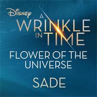 sade-track01